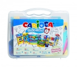 43261_carioca-valigetta-back-to-school-01